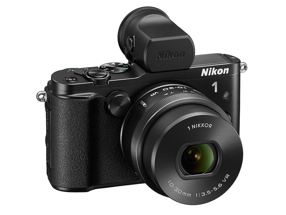 Nikon 1 V3 mirrorless-camera-00