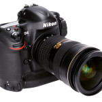 Nikon D4 Firmware Update V1.10 Available For Download