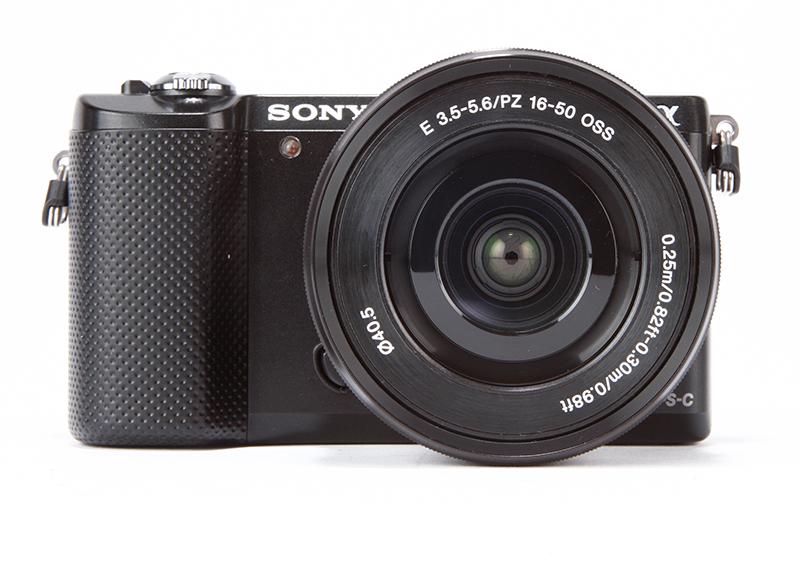 Sony-A5000-reviews