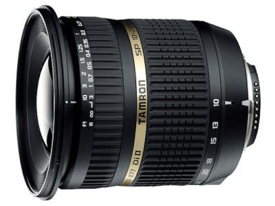 Tamron-10-24mm-lens