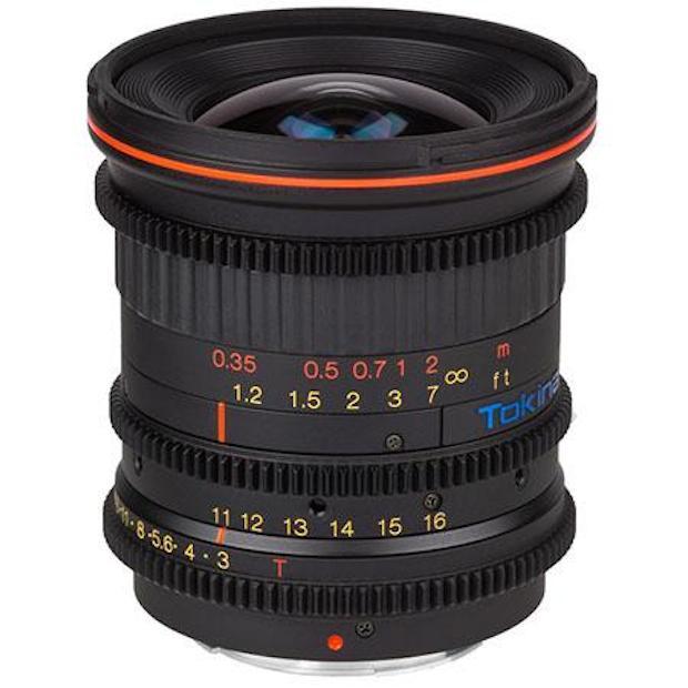 Tokina-Cinema-AT-X-11-16mm-T3.0
