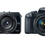 Canon Celebrates Production of 250 Million Digital Cameras