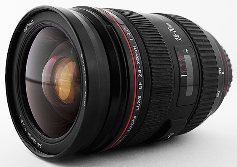 canon-ef-24-70mm-f28-deal
