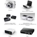 Canon Wins Nine iF Design Awards