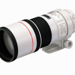 Canon Patent for 180mm, 200mm, 300mm f/3.5 Macro Lenses with Hybrid IS