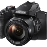 Fujifilm FinePix S1 Reviews Roundup