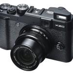 New Fujifilm Mirrorless X Camera Coming Soon