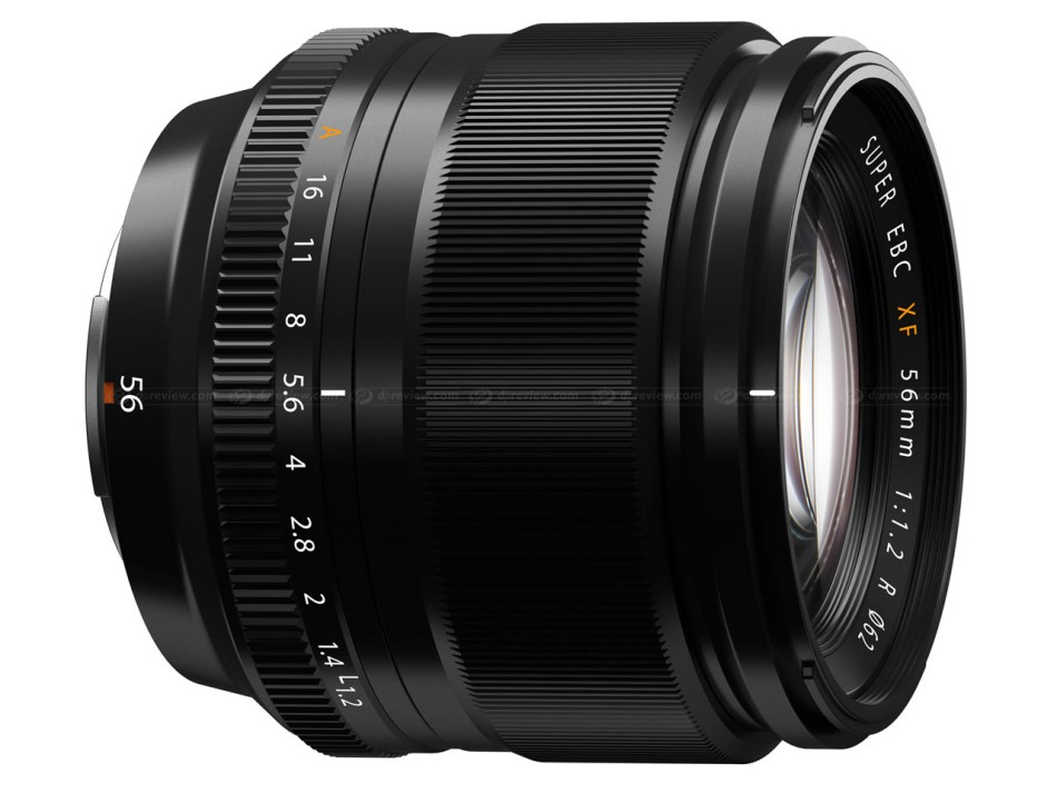 fujifilm-xf-56mm-f1.2-lens-review