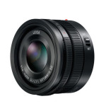 Panasonic Announced The Leica DG Summilux 15mm f/1.7 Lens