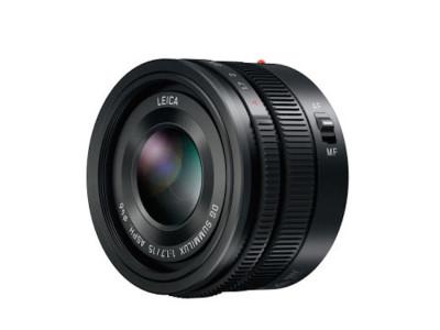 leica-15mm-f17-lens