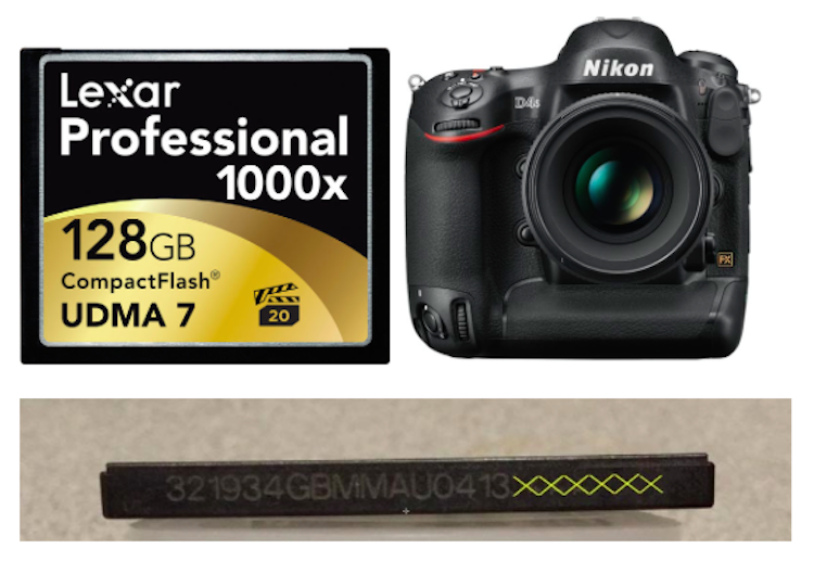 nikon-d4s-and-lexar-400x-or-1000x-memory-cards-issue