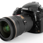 Nikon D800s Rumored To Replace Both D800 and D3x