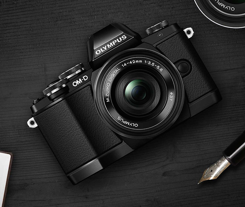 olympus-e-m10-review-test-results