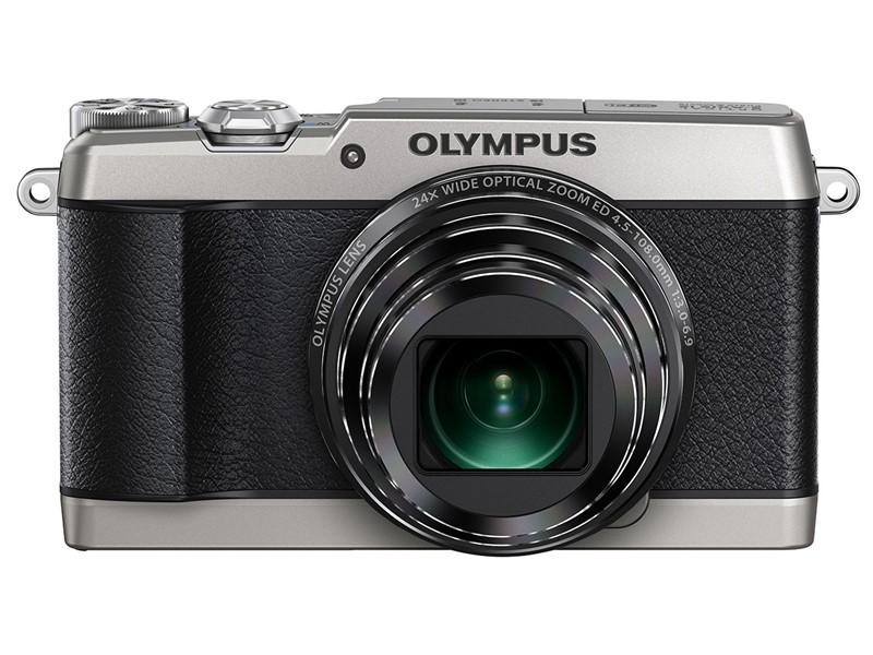 olympus-stylus-sh-1_00