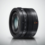 Panasonic Leica DG Summilux 15mm f/1.7 Lens Available for Pre-Order