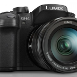 Panasonic GH4 Camera Price for $1,699, Available for Pre-Order