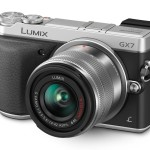 Panasonic Lowered the Price of GX7 and GF6 Kits, Savings on GH3 and GM1