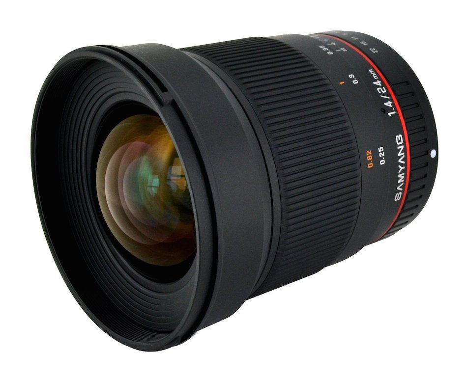 samyang-24mm-f1-4-review