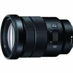 Sony E PZ 18-105mm f/4 G OSS Lens Reviews