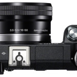 Sony NEX-5T/R and NEX-6 Firmware Updates Available for Download