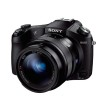 sony-rx10-video-review