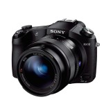Sony RX10 Video Review and TearDown