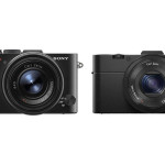 Sony Will Replace The RX1 and RX100 Series Cameras Around Photokina 2014 [RX2 and RX200]