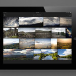 Adobe Lightroom for iPad Released