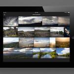 Adobe Lightroom for iPad Released