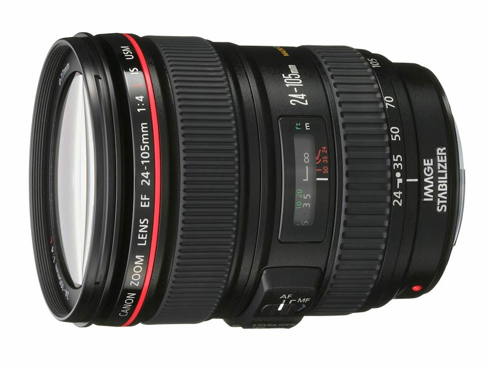Canon-EF-24-105mm-f4L-IS-USM-deal