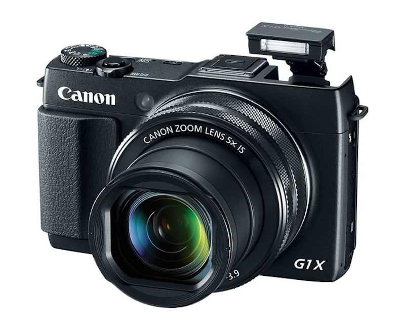 Canon-PowerShot-G1-X-II-reviews