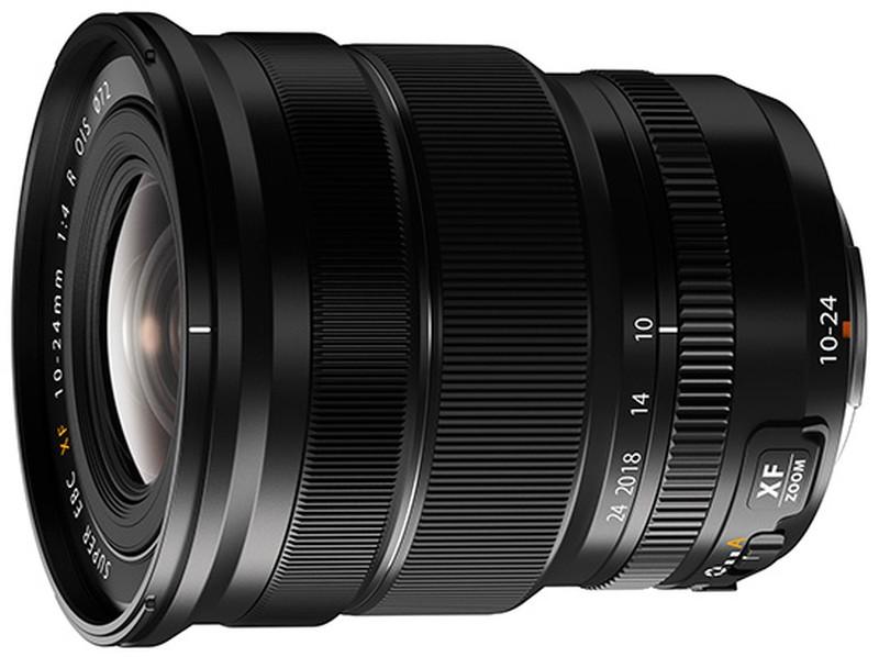 Fujifilm-XF-10-24mm-f4-OIS-lens-review