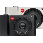 Leica T (Typ 701) Camera Now In Stock and Shipping
