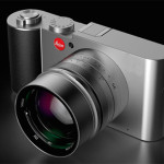 Leica T (Typ 701) Additional Video Coverage