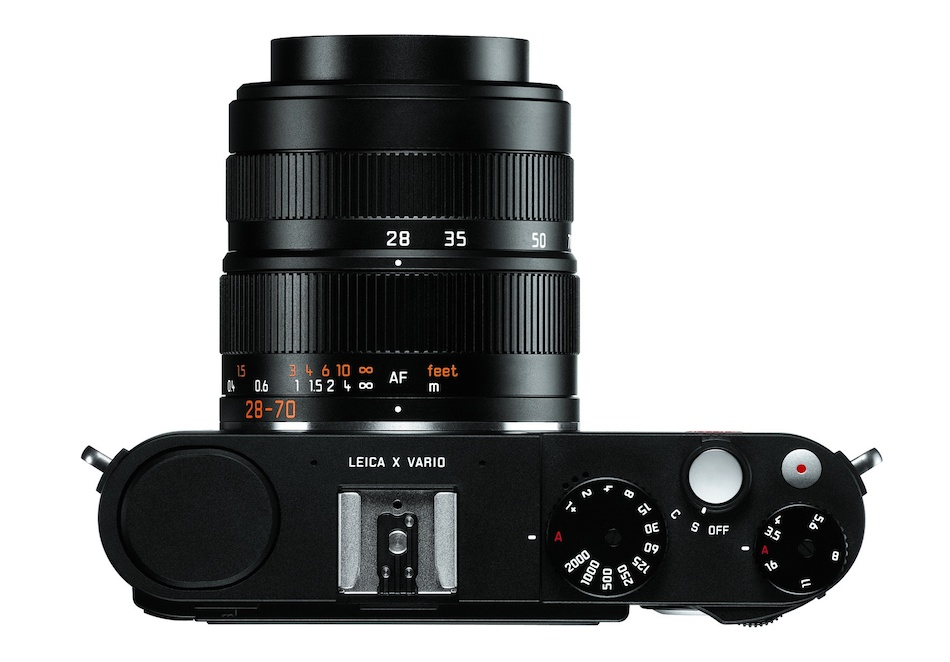 Leica-X-Vario-sample-images