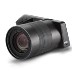 Lytro Illum : A New Light Field Camera for Professionals