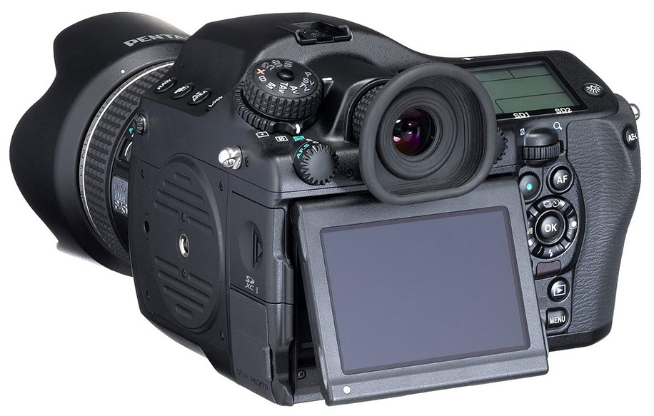 Pentax-645z-specifications-01