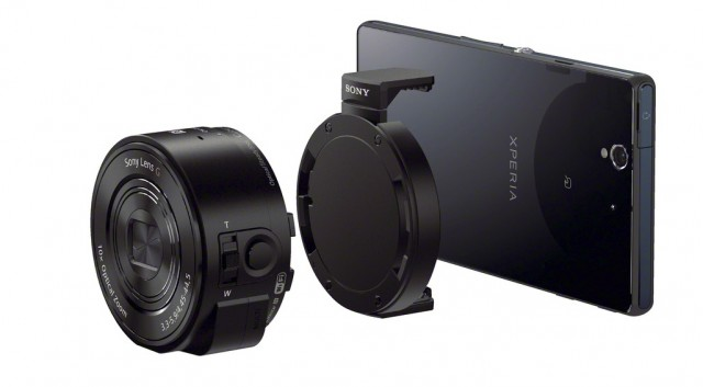 Sony-Cyber-shot-DSC-QX100--QX10-firmware-update