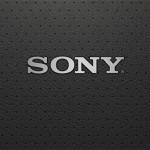 Sony Full Frame Curved Sensor Tech Rumors