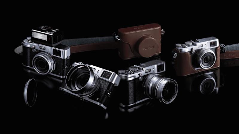 best mirrorless cameras 2014