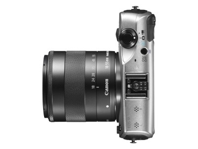 canon-EOS-M-system