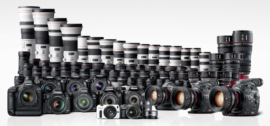 canon-ef-100-million-lenses