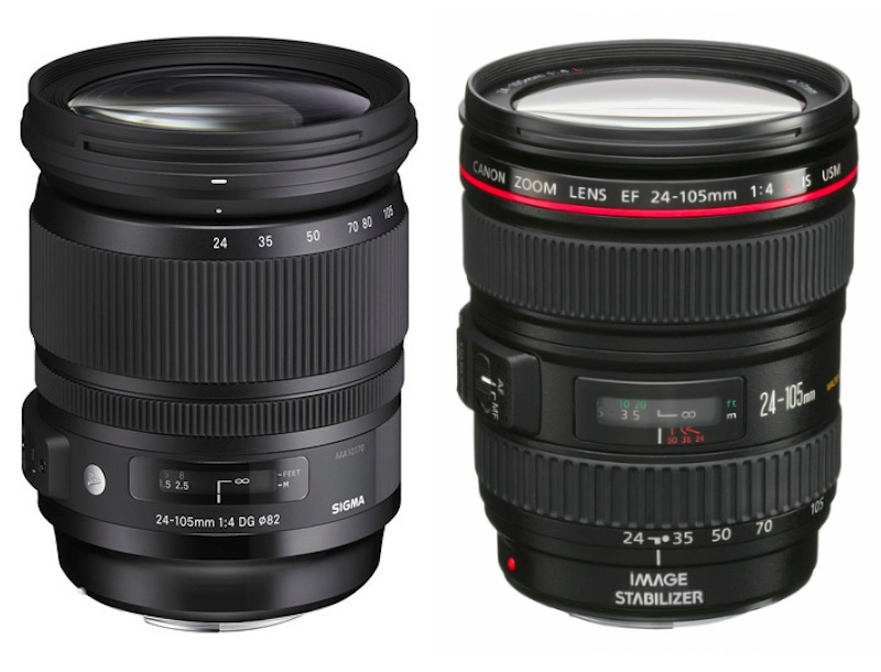 canon-ef-24-105mm-f4l-is-vs-sigma-24-105mm-f4-dg-os