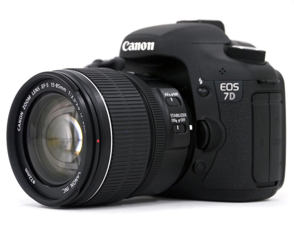 canon-eos-7d-successor