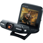 Canon VIXIA Mini Camcorder Firmware Update  V1.0.1.0 Now Available for Download