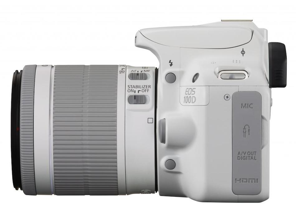 canon-white-eos-100d-for-the-uk-01
