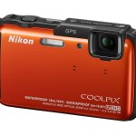 Nikon Coolpix AW110 & L820 Firmware Update V1.1 Released