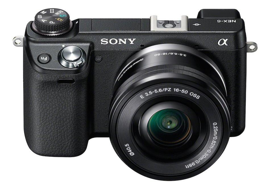 deal-sony-nex-6-kit-price-524
