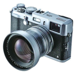 Fujifilm Launched the TCL-X100 Tele-Conversion Lens