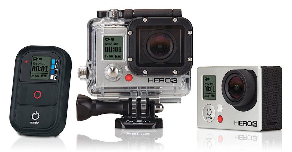 gopro-announced-new-mounts-accessories-and-software